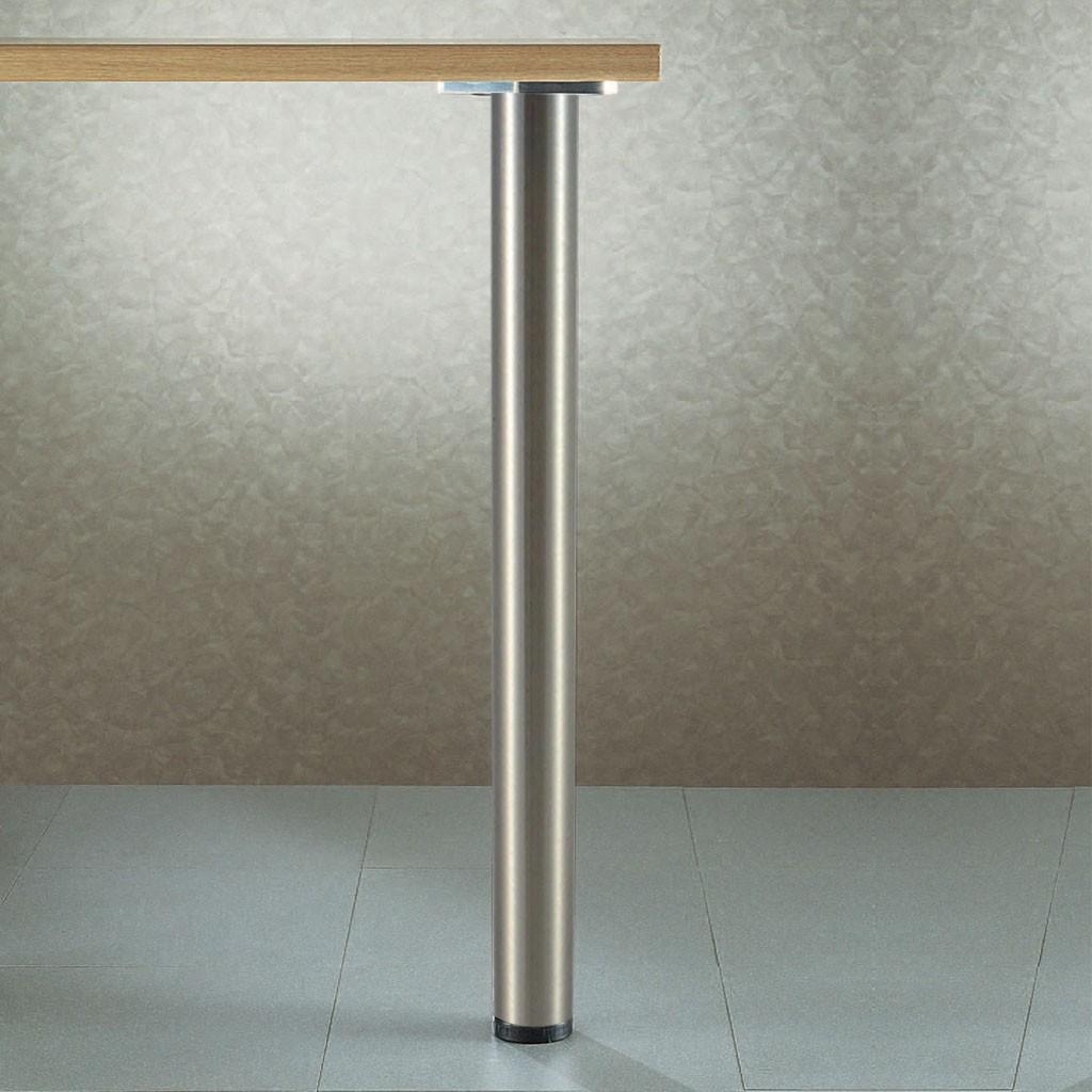 Τα κλασσικά στρογγυλά πόδια κουζίνας Νο250RE για τραπέζια